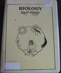 Biology help